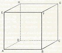 Stereometrie bouwkundig detailleren details bouwkunde for 3d tekenen op computer